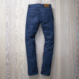 JONES STRAIGHT SELVAGE