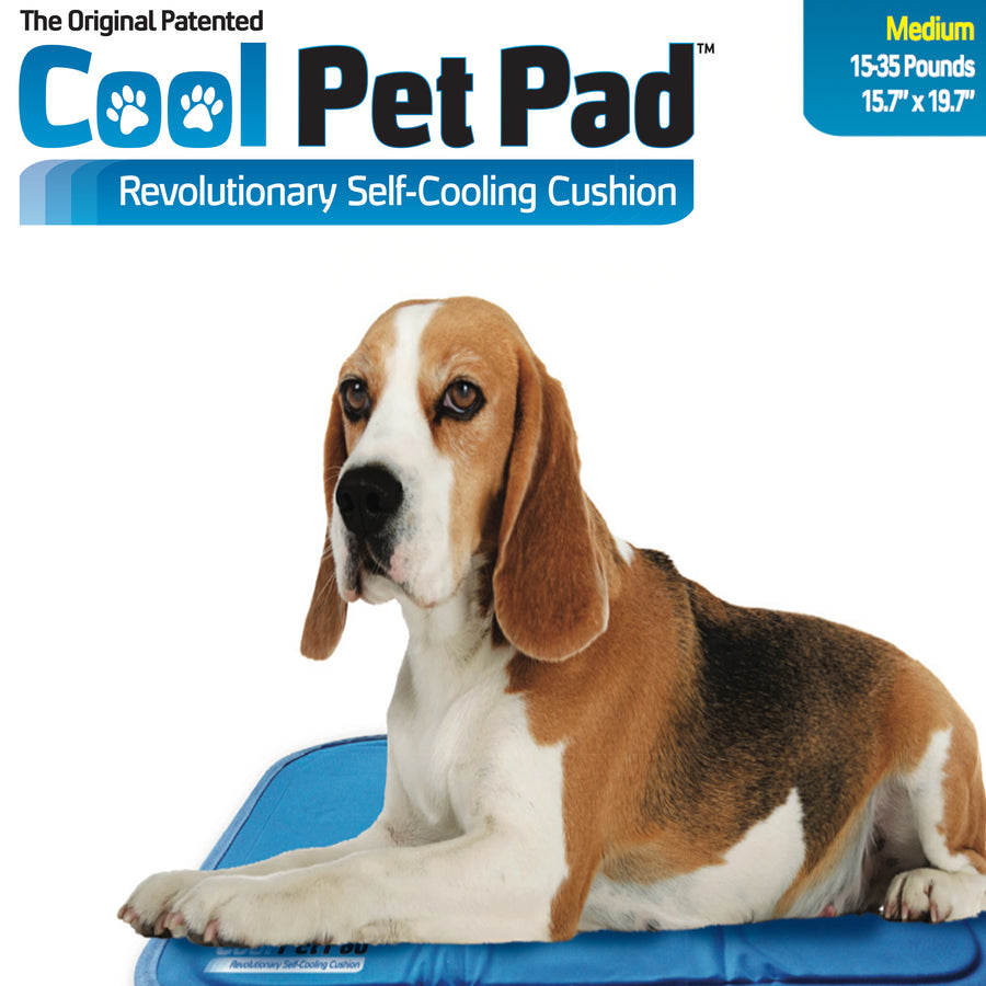 Cool Pet Pad | Dog Products