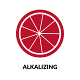 ALKALYZING RED