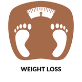 WEIGHT LOSS parasites