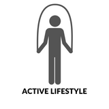 active lifestyle
