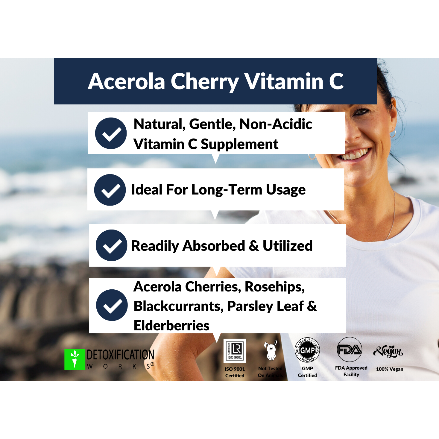 acerola cherry vitamin c Slide 4