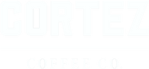 Cortez Coffee Roasters