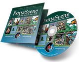 20 years of PsittaScene Collection - World Parrot Trust