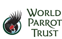 Donate - World Parrot Trust