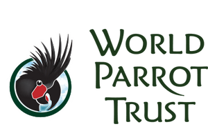 General Donation - World Parrot Trust