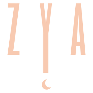 ZYA The Label