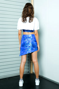 Total Bliss Skirt