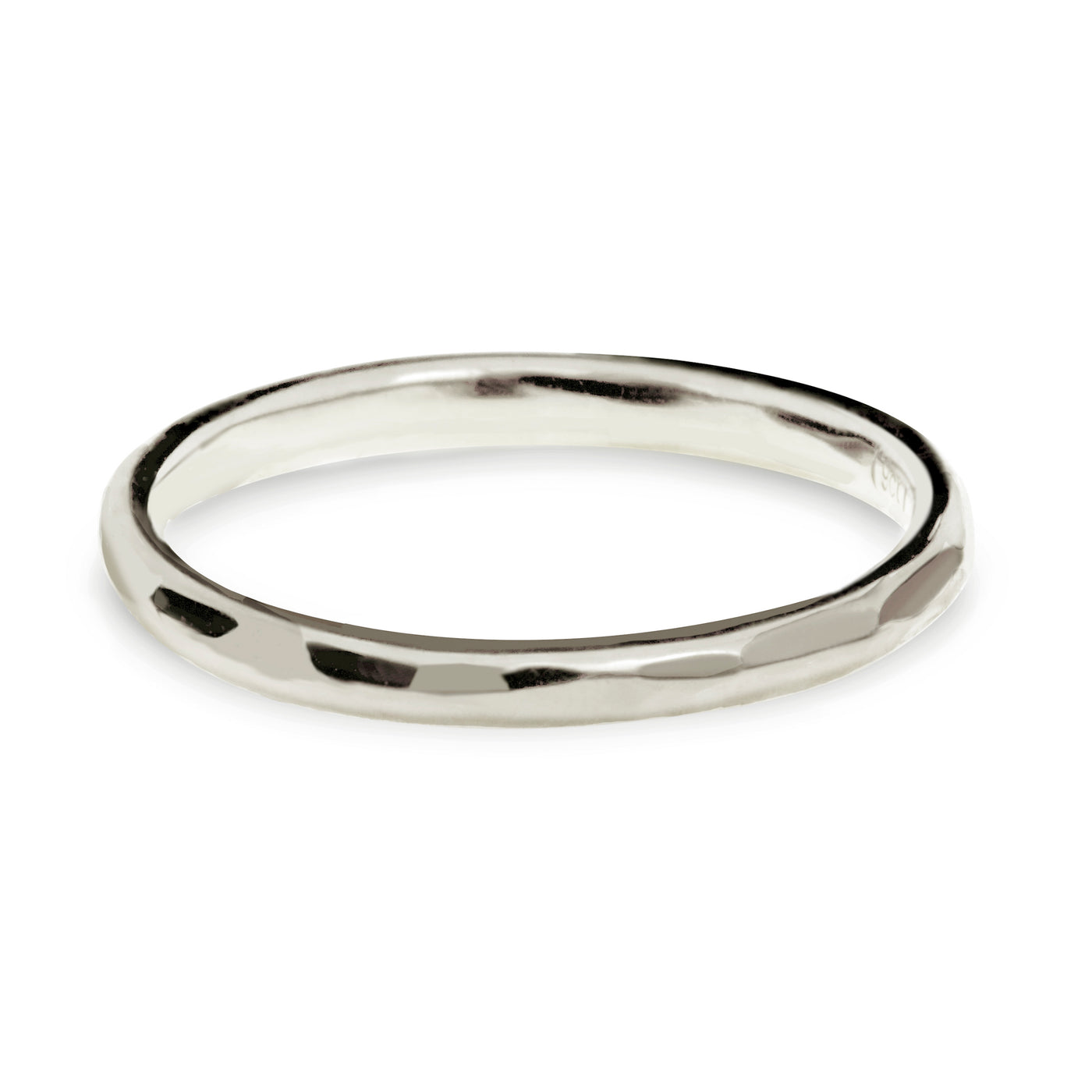Heavy Hammered Band