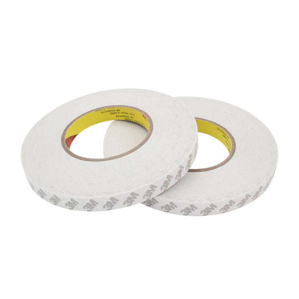 3M 超薄雙面高黏力膠紙 3M Double-Sided High-Adhesive Thin Tape