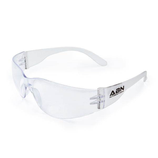 ABN-Safety-Glasses