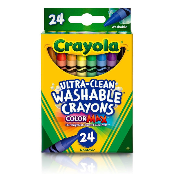 crayola-ultra-clean-washable-crayons-max-set-of-24