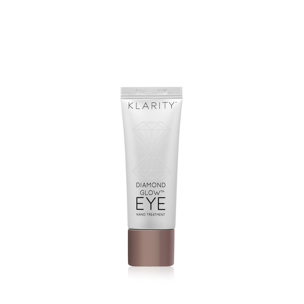 Diamond Glow EYE Nano Treatment