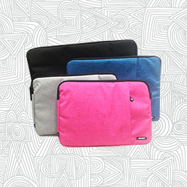 Okade® Funda Porta Laptop