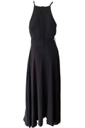 Anna Maxi - Back in Stock
