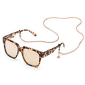 Cobra Link Sunglasses Chain