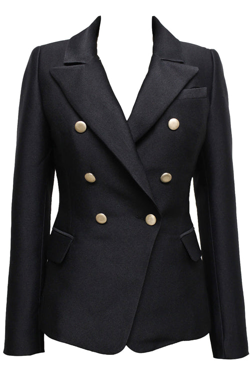 Karlie Blazer - BACK IN STOCK