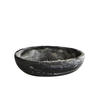 Lara Tiny Bowl - Licorice