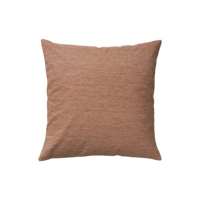 Square Cushion - Hazel