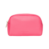 Small Cosmetic Bag - Fushia