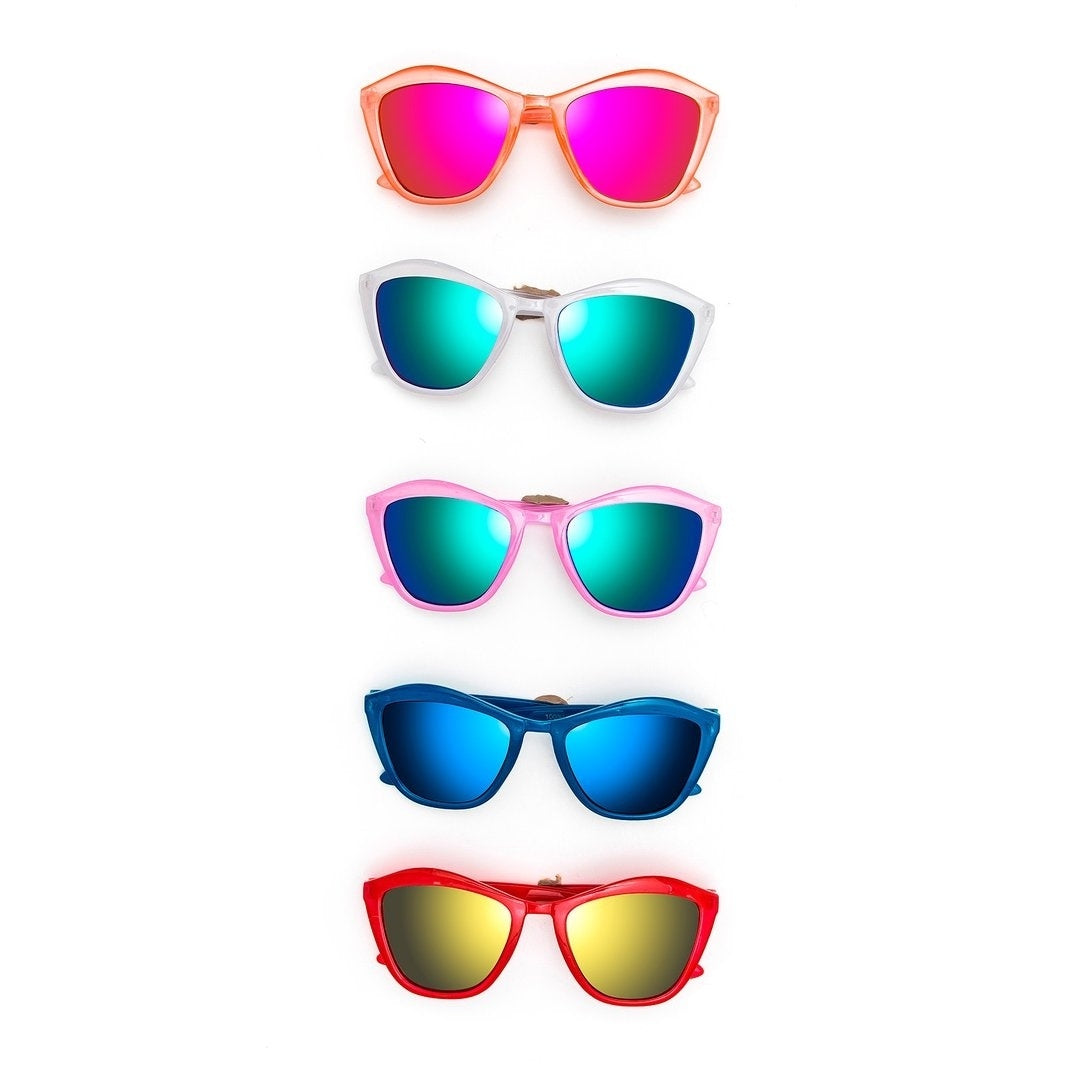 Scout Sunglasses - KIDS