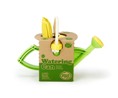 Watering Can - Green Toys