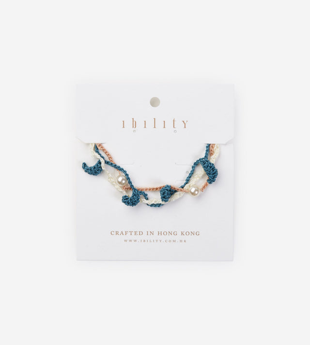 Vines Accessory Collection - Bracelet
