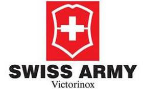 Swiss Army