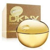 DKNY Be Delicious Golden EDP/100ml - BonjourCosmetics.net