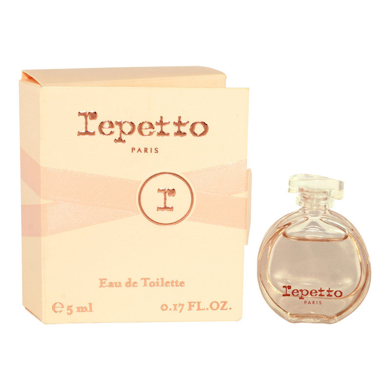 Miniature Repetto EDT 5ml for Women