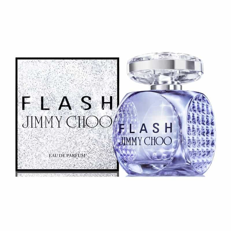 Flash Jimmy Choo EDP - BonjourCosmetics.net
