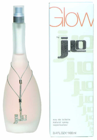 Glow by Jennifer Lopez EDT - BonjourCosmetics.net