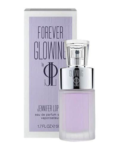 Forever Glowing by Jennifer Lopez EDP - BonjourCosmetics.net