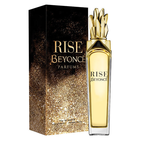 Beyonce Rise for Women EDP