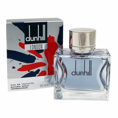 Dunhill London EDT/MEN - BonjourCosmetics.net