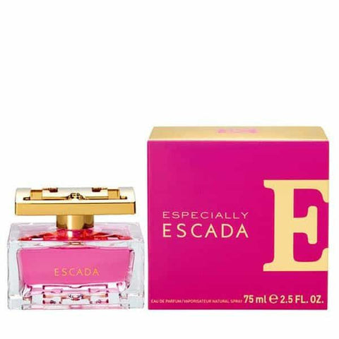 Escada Especially EDP - BonjourCosmetics.net