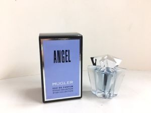 Angel Mugler EDP Etoile Collection Miniature 5ml