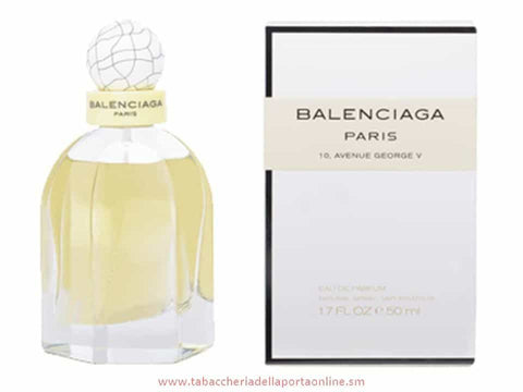 Miniature - Balenciaga EDP for Women - BonjourCosmetics.net