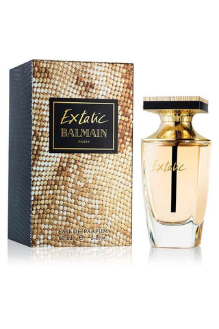 Miniature - Balmain Extatic EDP for Women - BonjourCosmetics.net