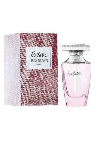 Miniature - Balmain Extatic EDT for Women - BonjourCosmetics.net