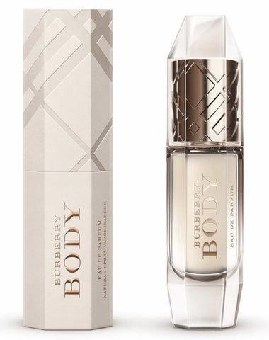 Miniature - Burberry Body EDP for Women - BonjourCosmetics.net