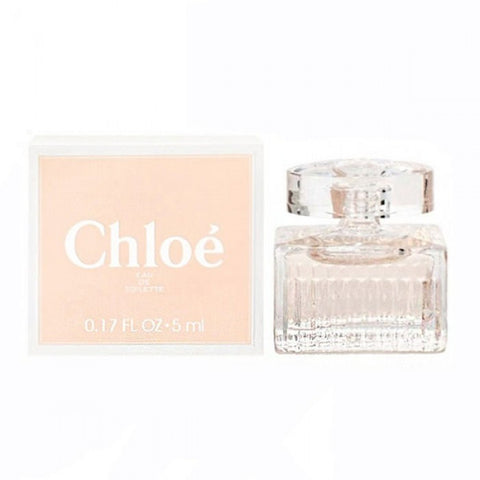Chloe EDT 5ml Miniature
