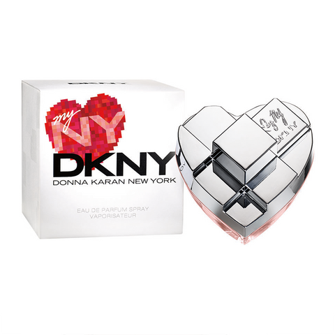 DKNY My NY EDP/100ml
