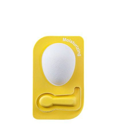 Egg Sleeping Pack Moisturizing 4g x 4pcs - BonjourCosmetics.net