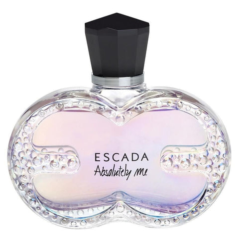 Escada absolutely me (EDP/TESTER/WOMAN) - BonjourCosmetics.net