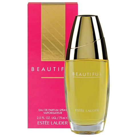 Beautiful Estee Lauder for women - BonjourCosmetics.net