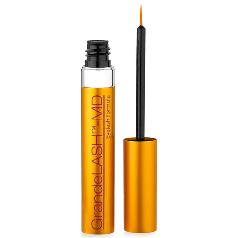 NutraLuxe Lash MD Eyelash Formula 1.5 ML