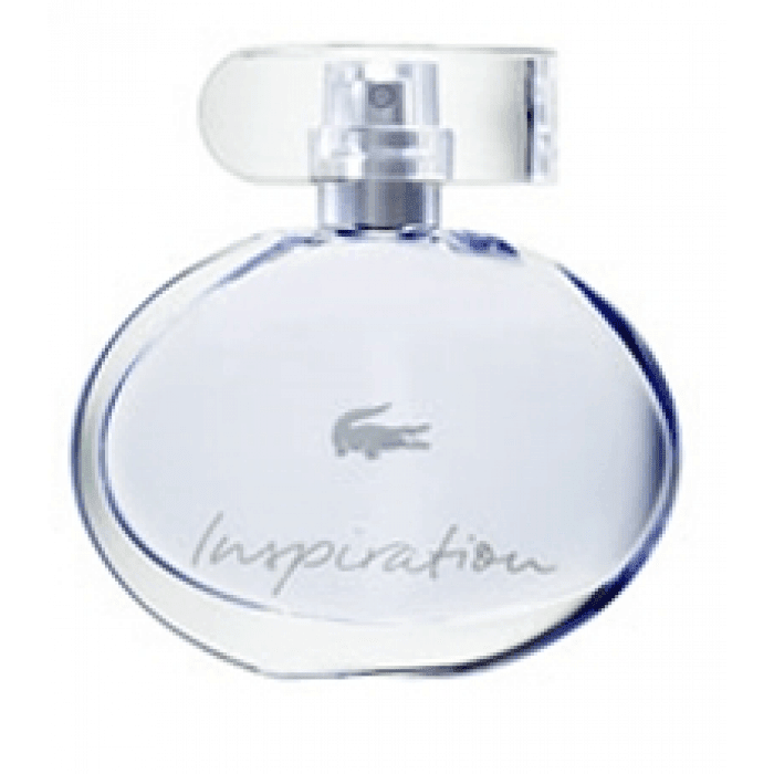Tester - Inspiration Lacoste EDP for women - BonjourCosmetics.net