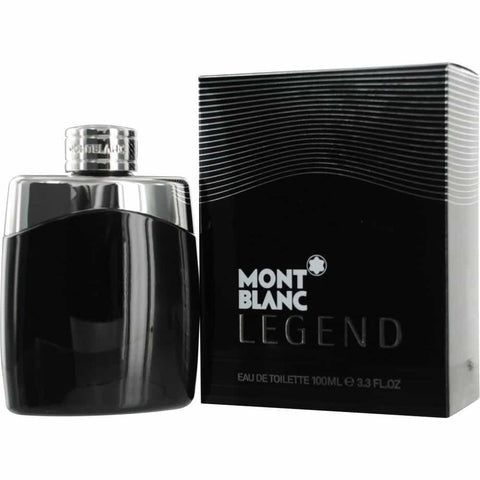Miniature - Legend EDT for Men 4.5ml - BonjourCosmetics.net