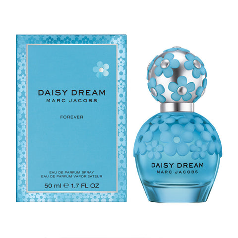 Marc Jacobs Daisy Dream Forever for Women 50ml